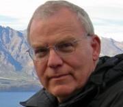 Gary Fenstermacher-outdoors