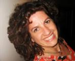 Mariana_Carreras_crop