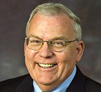 Gary Fenstermacher