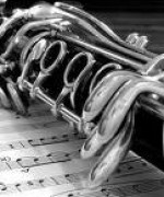 Wind Quintet's Players Change, But Quality Endures: March2015