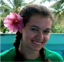 Two Years in Micronesia – America's Edge of Paradise? March2015