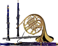 Faculty Winds Add Special Guest Artist-March2016