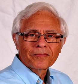 Norman Sherman