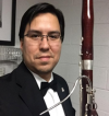 """Feb. 12: """"An Unlikely Combination: Bassoon, Viola, and Piano"""""""