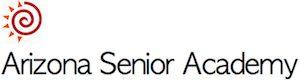 Arizona Senior Academy