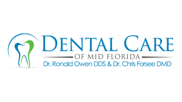 Dental Care of Mid Florida