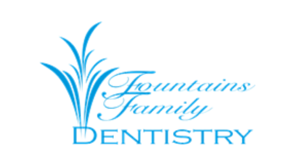 Fountains Family Dentistry