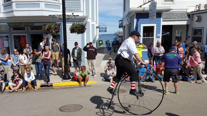 Mackinac-Big-Wheel-Bike-800x450