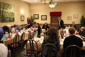 SVCC Meeting 2-9-17 (3)