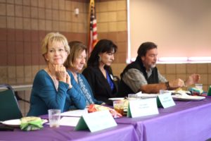 SVCC meeting 10-12-17 (1)