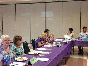 SVCC meeting 8-10-17 (7)