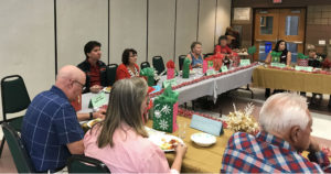 SVCC Holiday Party 12-14-17 (3)