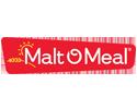 MaltOMeal
