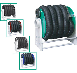 Manual-Exhaust-Hose-Reel-from-Sourcetec