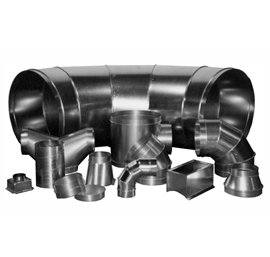 SHEET-METAL-FITTINGS