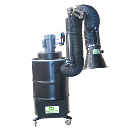 1---COMPACT-PORTABLE-DUST-COLLECTOR---SDC