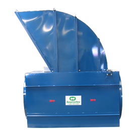 DUST-COLLECTOR-ACCESSORIES
