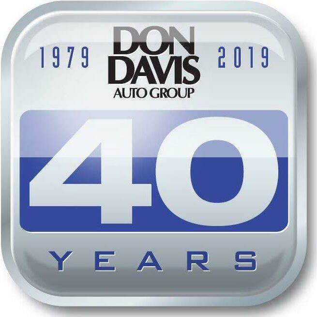 Don Davis Auto Group