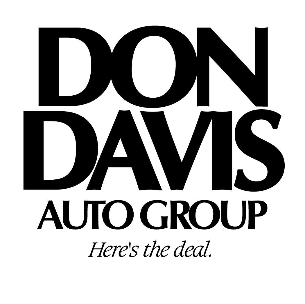 Don Davis Auto Group