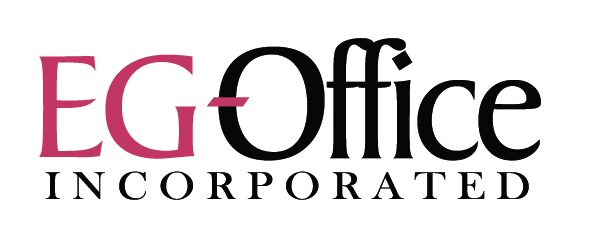 EGOffice_logo2-1