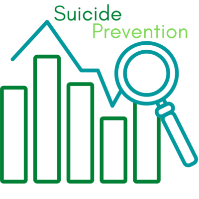 National Suicide Prevention Month – Harnessing your CANS & ANSA Data to Help