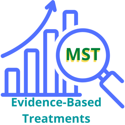 MultiSystemic Therapy Redux