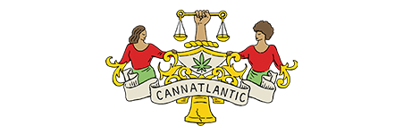 CannAtlantic Cannabis Conference