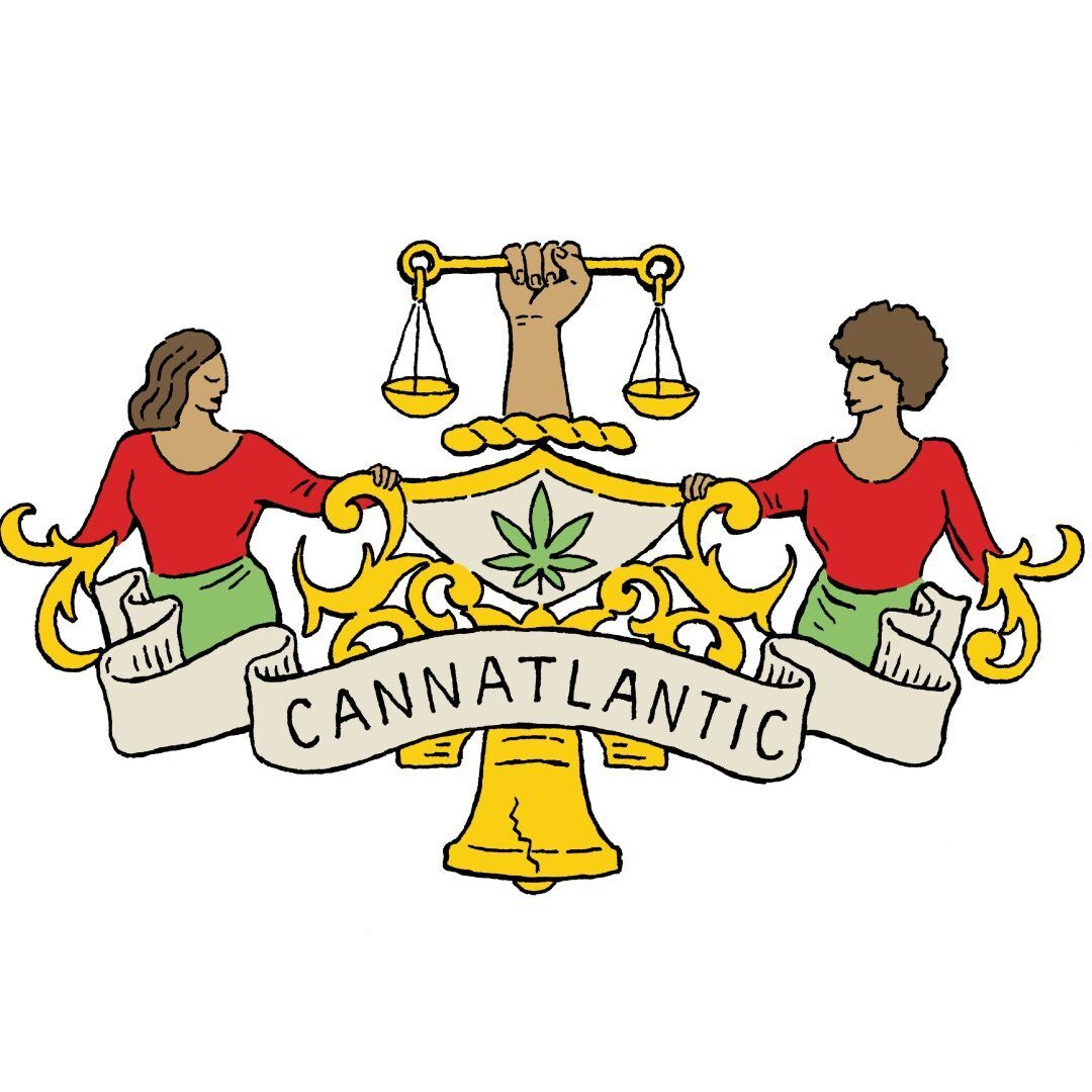 The CannAtlantic Conference