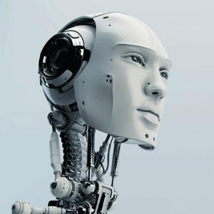 Digital Transformation Expo – Wake Up Wisconsin