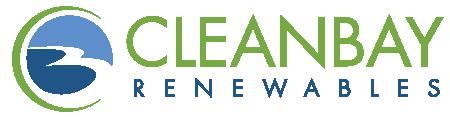 CleanBay Renewables