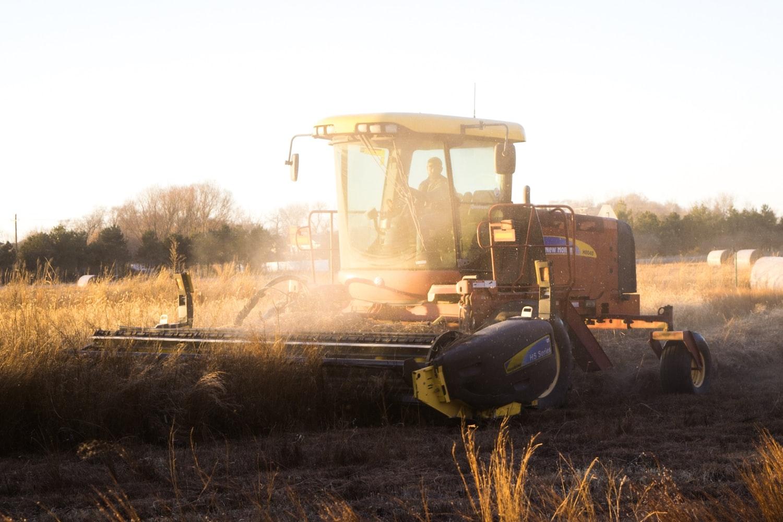 Chesapeake Utilities, CleanBay Renewables Partner to Produce RNG