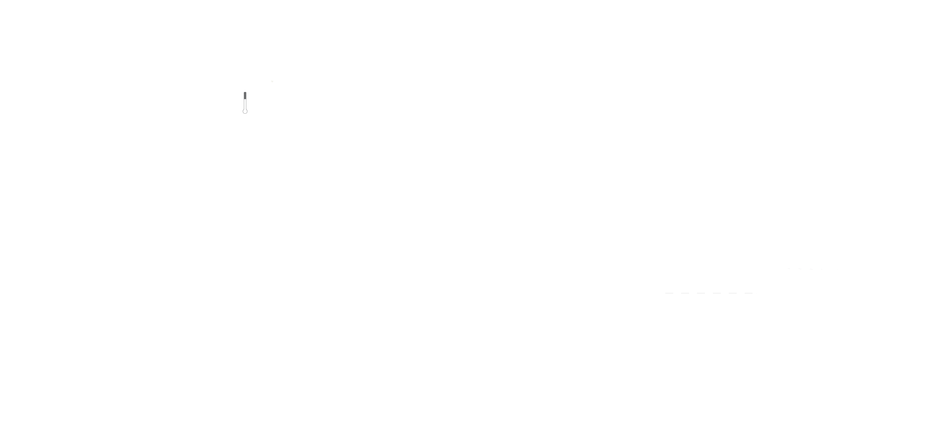 CleanBay Process infographic described in steps below.