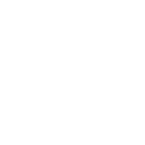 recycled water icon
