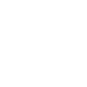 stabilized fertilizer