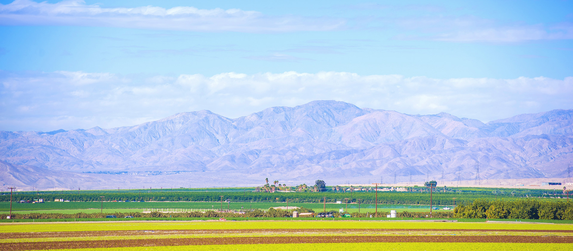 AgLand Renewables Receives California Competes Tax Credit