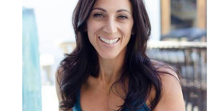 Episode 36: New Set/Rep Schemes for Muscle & Lifting Therapy With Lisa Mustard