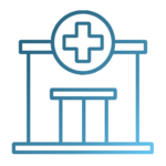 medical icon,click here for medical properties