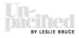 unpacified logo
