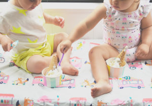 ICE_CREAM_PARTY_0037