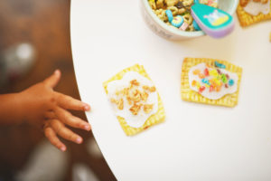 Cereal_Party_Unpacified_0022