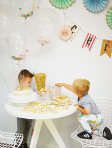 Cereal_Party_Unpacified_0037