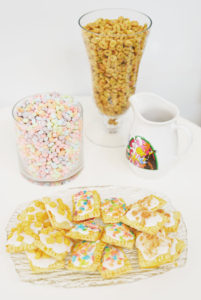Cereal_Party_Unpacified_008