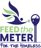 Feed The Meter Montgomery Logo