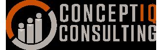 ConceptIQConsulting Logo