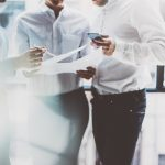 Why Migration Expertise Matters in Moving Critical SAP Business Applications