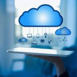 Why Businesses Should Plan for and Reap the Benefits of an S/4 HANA Migration Now