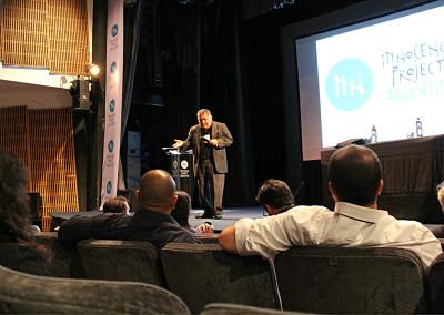 Conferencia Argentina 3