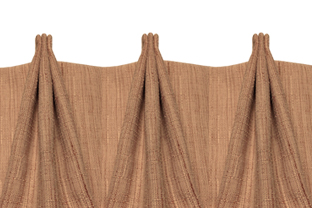 pinch pleated drapes french pleat drapes