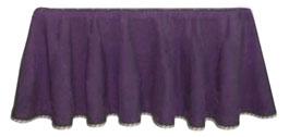 drapery fullness curtain fullness fabric-fullness- 225%
