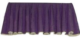 drapery fullness curtain fullness fabric-fullness-300% maximum